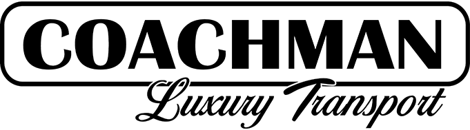 Coachman Luxury Transport | Tel: 6313909003